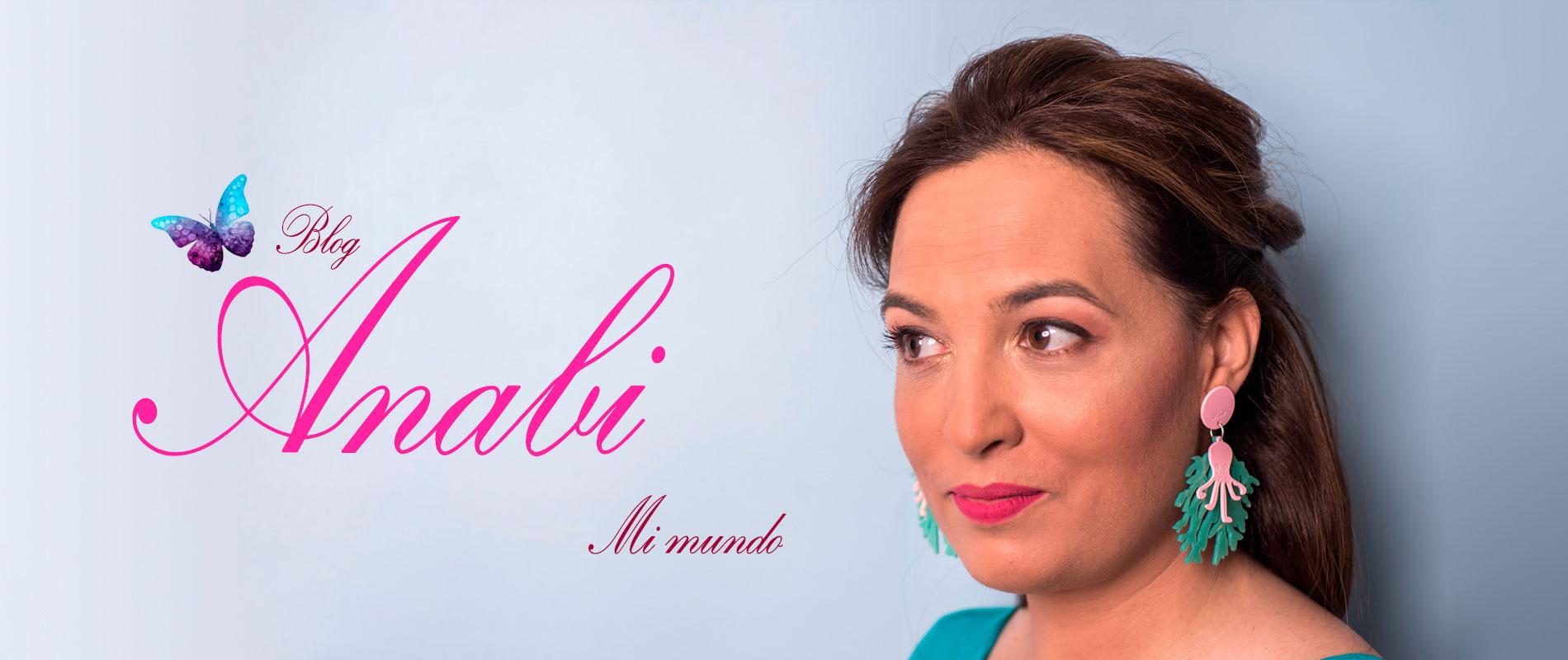 anabi blog