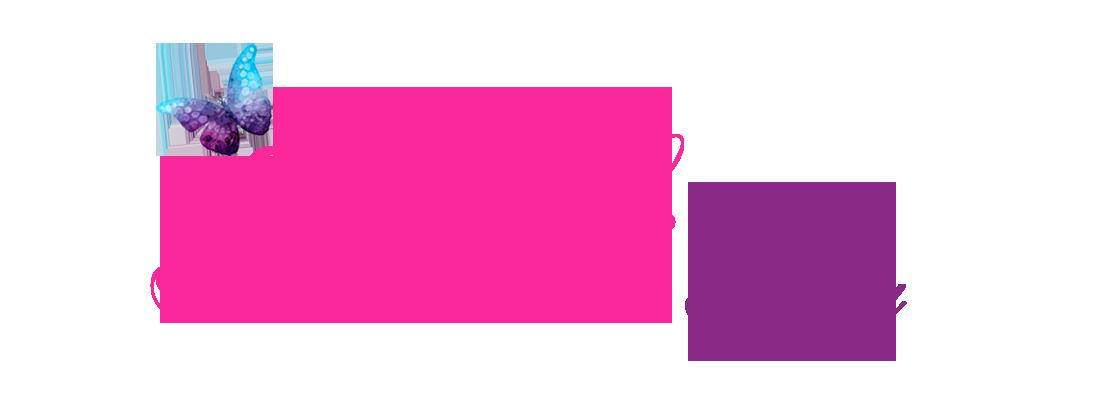 logo anabi blog